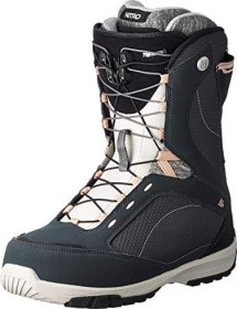 Nitro Monarch TLS navy blue Softboot (Damen) (Modell 2019/2020)