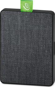 Seagate Ultra Touch SSD schwarz 500GB, USB 3.0 Micro-B (STJW500401)