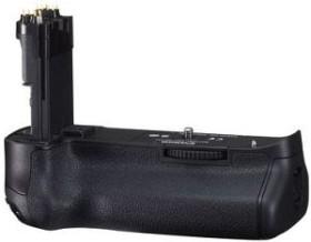 Canon BG-E11 (5261B001)