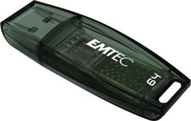 Emtec C410 Color Mix 64GB, USB-A 3.0 (ECMMD64GC410)