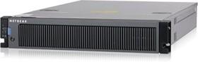 Netgear ReadyNAS 4312S 72TB, 4x Gb LAN, 2x 10Gb SFP+, 2HE (RR4312S6-10000S)