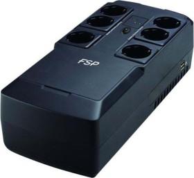 FSP NanoFit 600 (PPF3602301)