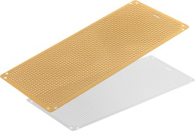 Louqe Ghost S1 MK III Grill, Gold