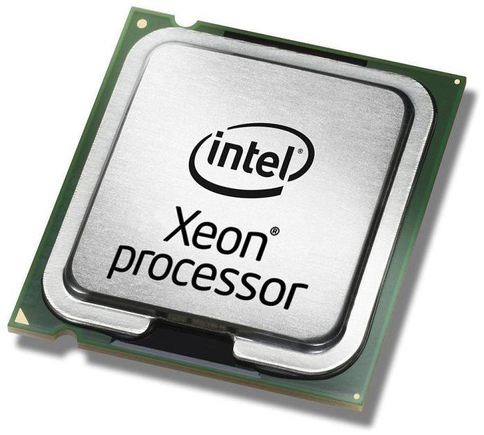 Intel Xeon E5-2448L v2, 10x 1.80GHz, tray (CM8063401293802)