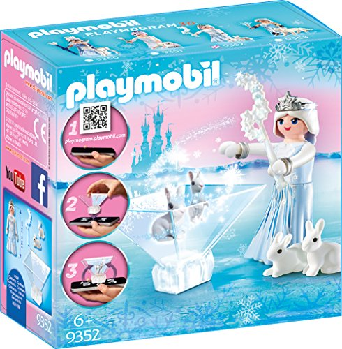 playmobil Magic - Prinzessin Sternenglitzer (9352) -- via Amazon Partnerprogramm
