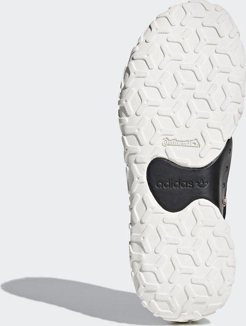 adidas F22 Primeknit trace orangecore black (Herren) (CQ3026) ab € 85,06