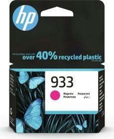HP Tinte 933 magenta (CN059AE)