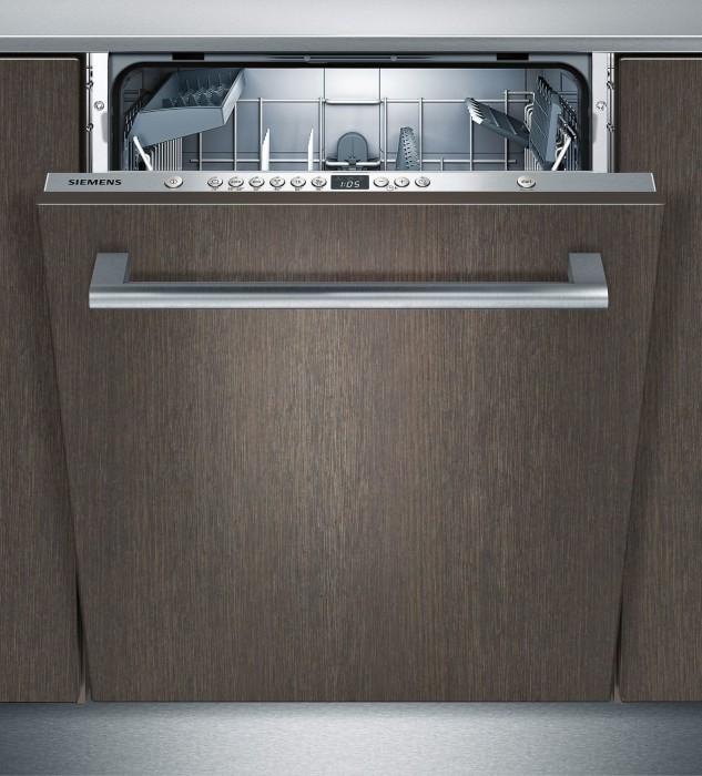 siemens iq300 sn636x00ae ab 398 91 de 2018 heise. Black Bedroom Furniture Sets. Home Design Ideas