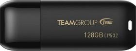 TeamGroup C175 128GB, USB-A 3.0 (TC1753128GB01)