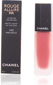 Chanel Rouge Allure Ink Liquid Lipstick 148 Libere, 6ml