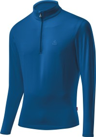 Löffler Midlayer Evo Transtex shirt long-sleeve orbit (men) (14001-383)