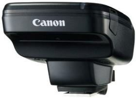 Canon ST-E3-RT Blitz-Fernauslöser (5743B003)