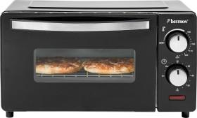 Bestron AOV9 mini oven