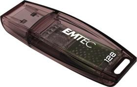 Emtec C410 Color Mix 128GB, USB-A 3.0 (ECMMD128GC410)