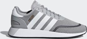 adidas N 5923 mgh solid greyftwr whitecore black (Herren) (CQ2334) ab € 50,00
