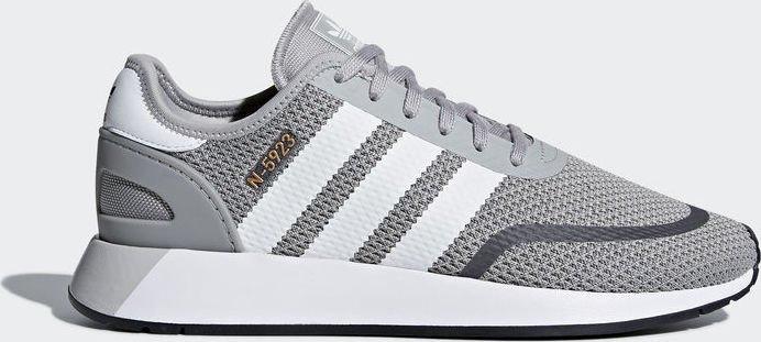 adidas N 5923 mgh solid greyftwr whitecore black (Herren) (CQ2334) ab € 59,95