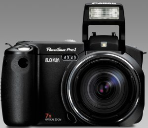 Canon PowerShot Pro1 (9140A009)