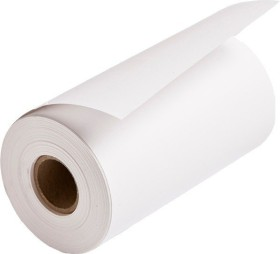 Brother thermal transfer ribbon RD-M01E5 (RDM01E5)