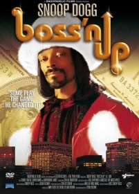 Boss'n Up (Special Editions)