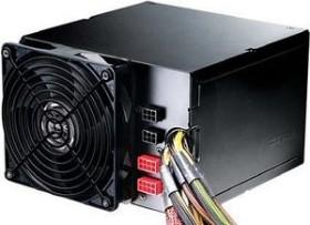 Antec CP-850, 850W ATX 2.3 (0761345-06880-2/0761345-06881-9)