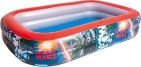 Bestway Star Wars Family paddling pool (91207)