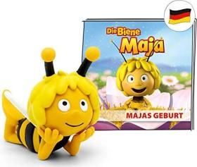 Tonies Die Biene Maja - Majas Geburt (01-0197)