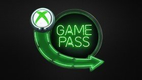 Microsoft Xbox Game pass Ultimate Subscription Card - 3 monthly subscription (Download) (Xbox One)