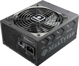 Enermax MaxTytan 750W ATX 2.4 (EMT750EWT)