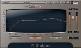 Waves Q-Clone (Native) (PC/MAC)