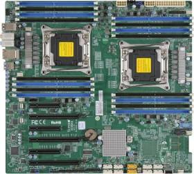 Supermicro X10DAC retail (MBD-X10DAC-O)