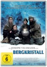 Bergkristall (2004)