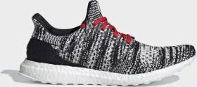 adidas Ultra Boost VS. MI core black/ftwr white/active red (Herren) (D97743)