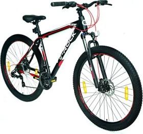 """KS Cycling Heist 29"""" schwarz"""