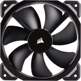 Corsair ML Series ML120 PRO Premium magnetic Levitation Fan, 120mm (CO-9050040-WW)