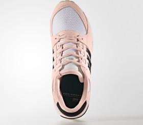 adidas EQT Support RF icey pinkcore blackfootwear white ab € 59,90 (2020) | Preisvergleich Geizhals Deutschland