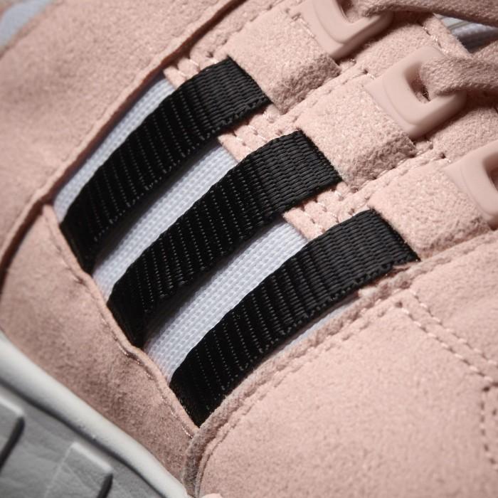 low priced d4edd 5d551 adidas EQT Support RF icey pinkcore blackfootwear white ab € 56,57 (2019)   Preisvergleich Geizhals Deutschland