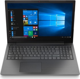 Lenovo V130-15IGM Iron Grey, Pentium Silver N5000, 4GB RAM, 500GB HDD (81HL001GGE)