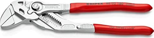Knipex 86 03 180 szczypce klucz -- via Amazon Partnerprogramm
