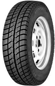Semperit Van-Grip 215/75 R16 113/111R