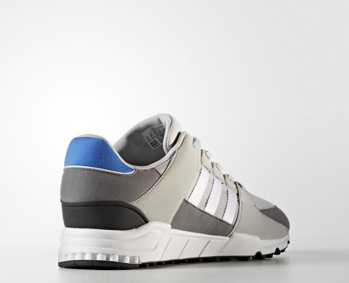 adidas EQT support RF grey two/footwear