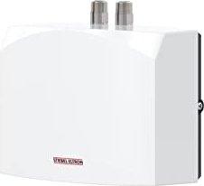 Stiebel Eltron DEM3 Elektro-Durchlauferhitzer (231001)