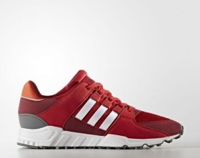 adidas EQT Support RF power redfootwear whitecollegiate burgundy (Herren) (BY9620) ab € 69,95