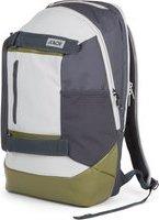 Aevor Daypack chilled green