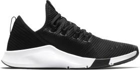 Nike Air zoom Elevate black/white (ladies) (AA1213-001)