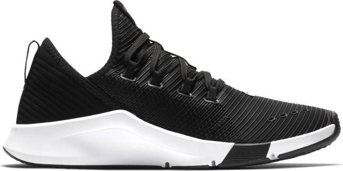 new style 2b736 52ba3 Nike Air Zoom Elevate schwarz weiß (Damen) ...