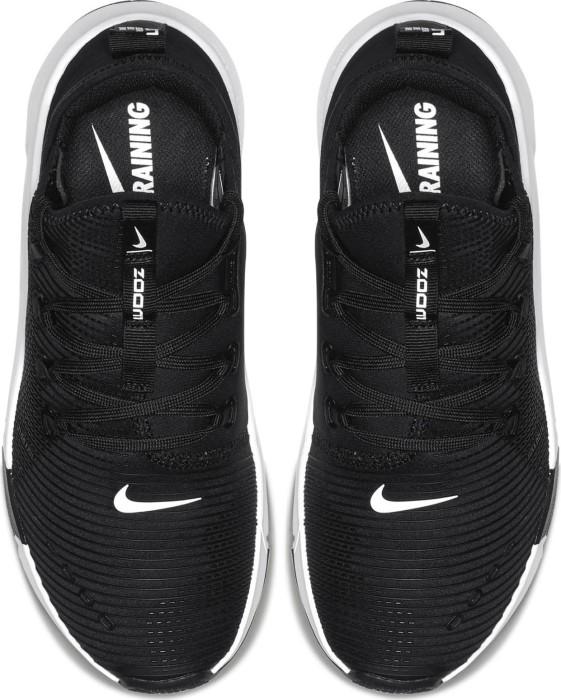 Nike Air Zoom Elevate schwarzweiß (Damen) (AA1213 001) ab € 59,90
