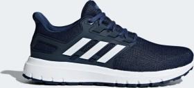 adidas Energy Cloud 2 CP9769 ConavyFtwwhtNobind Schuhe
