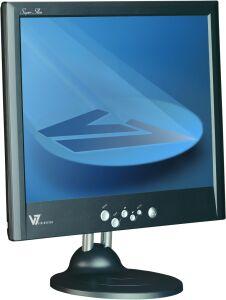 """V7 Videoseven L15SP, 15"""", 1280x1024, analog"""