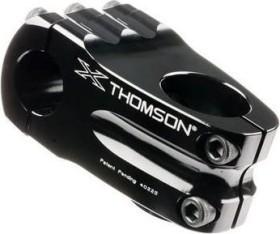 Thomson elite BMX stem 50mm black (SM-E156)
