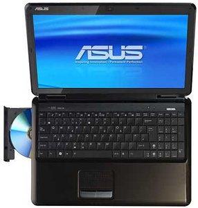 ASUS K50IJ-SX365X